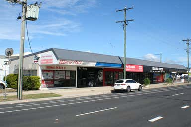 Shop 1, 196 Mulgrave Road Westcourt QLD 4870 - Image 3