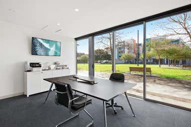 Suite 2, Tenancy 2, 2 Honeysuckle Drive Newcastle NSW 2300 - Image 3