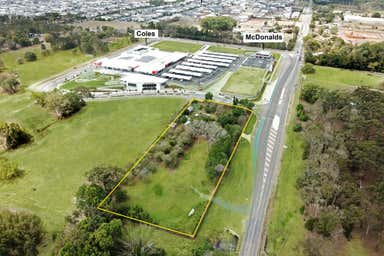 400 Miles Platting Road Rochedale QLD 4123 - Image 4
