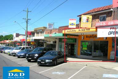26 Kleins Road Northmead NSW 2152 - Image 4