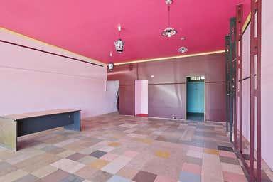 Shop 3, 96 The Parade Ocean Grove VIC 3226 - Image 4