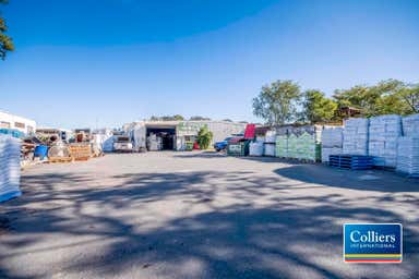 29 Antimony Street Carole Park QLD 4300 - Image 3