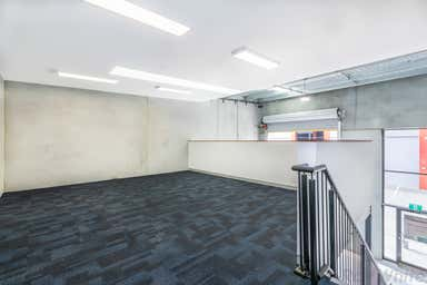 21/104 Barwon Street Morningside QLD 4170 - Image 3