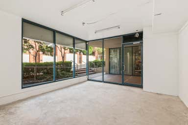 Shop 12, 99 Military Road Neutral Bay NSW 2089 - Image 3