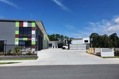 11/Cnr Quanda Road & Lomandra Place Coolum Beach QLD 4573 - Image 3