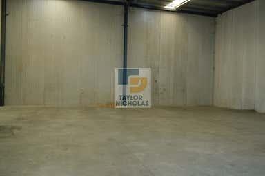 6/4 Whitehead Court Glendenning NSW 2761 - Image 3