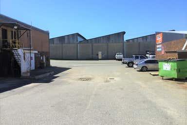 Unit 4, 92 Beechboro Road Bayswater WA 6053 - Image 3