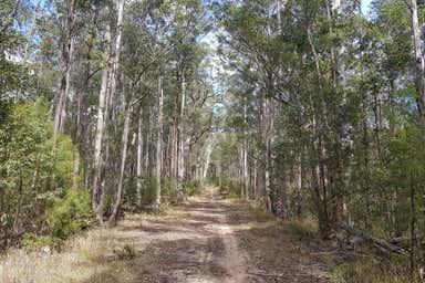 Stroud NSW 2425 - Image 4