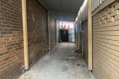 1/16A Aylward Avenue Thomastown VIC 3074 - Image 4