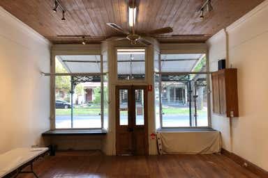 310 Rathdowne Street Carlton North VIC 3054 - Image 4
