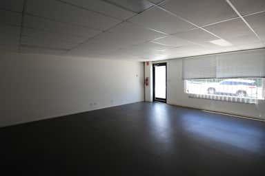 8 Hill Street Toowoomba City QLD 4350 - Image 3