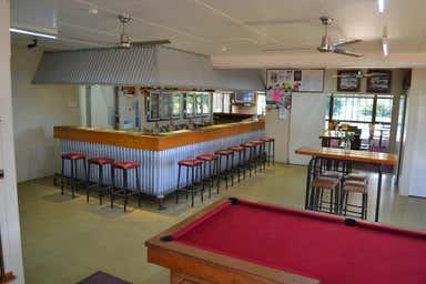 Glenmorgan QLD 4423 - Image 3
