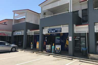 158 Graceville Avenue Graceville QLD 4075 - Image 3