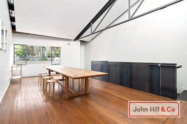 5/72 Carlton Crescent Summer Hill NSW 2130 - Image 3