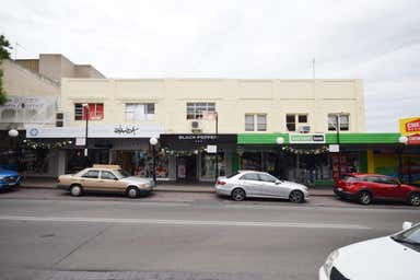 75-81 Junction Street Nowra NSW 2541 - Image 4