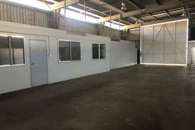 17 Redden Street Cairns City QLD 4870 - Image 4