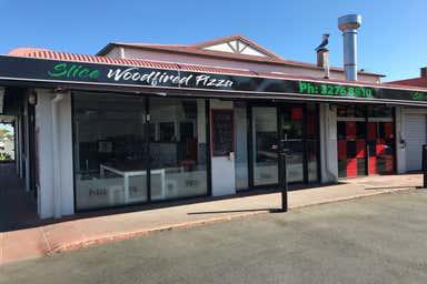 123 Orange Grove Road Coopers Plains QLD 4108 - Image 3