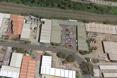 3/6 - 8 Ralph Black Drive North Wollongong NSW 2500 - Image 4
