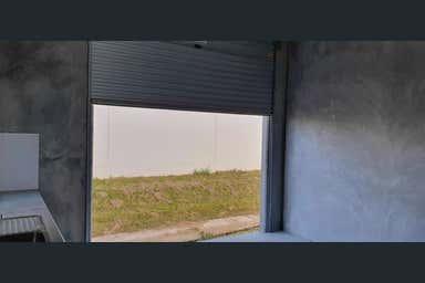 Lot 2, 44-48 Junction Drive Coolum Beach QLD 4573 - Image 4