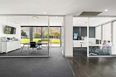 Suite 2, Tenancy 2, 2 Honeysuckle Drive Newcastle NSW 2300 - Image 4