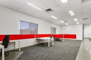 29 Glastonbury Avenue Unanderra NSW 2526 - Image 3