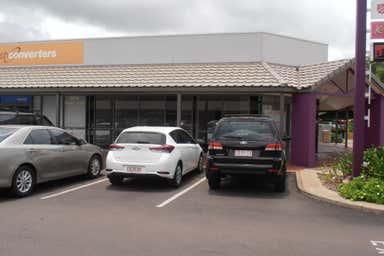 Palm Plaza, 17 University Avenue Palmerston City NT 0830 - Image 3