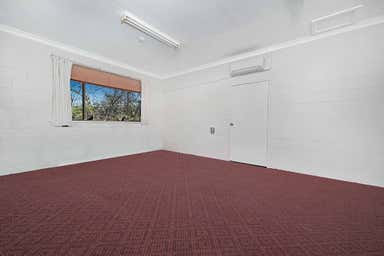 45a Kings Road Cooranbong NSW 2265 - Image 3