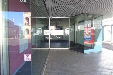 62 Sydney Street Mackay QLD 4740 - Image 3