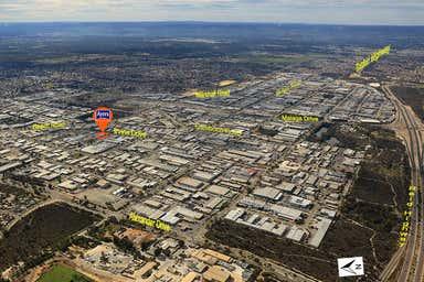 4/31 Irvine Drive Malaga WA 6090 - Image 4