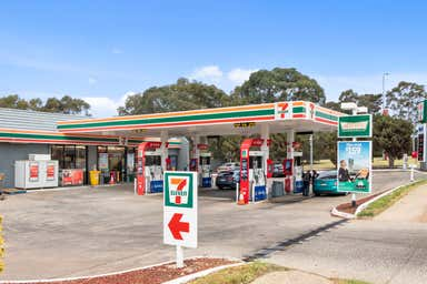 7-Eleven, 2 Chinner Crescent Melba ACT 2615 - Image 3