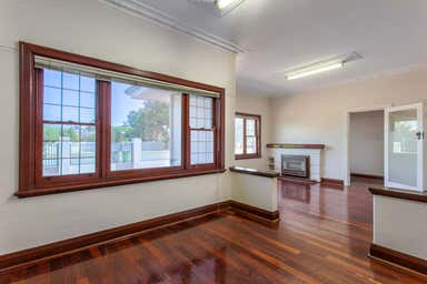 571 Canning Highway Alfred Cove WA 6154 - Image 4