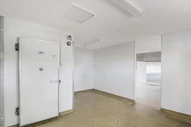 Maroochy Waters Shopping Centre, Shop 6, 10 Denna Street Maroochydore QLD 4558 - Image 4