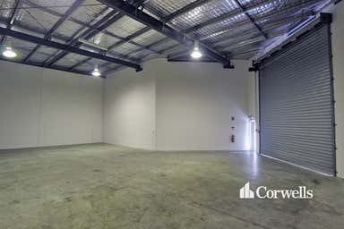 2/64 Burchill Street Loganholme QLD 4129 - Image 3