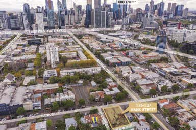 135-137 Bank Street South Melbourne VIC 3205 - Image 3