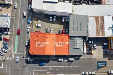 129 Argyle Street Hobart TAS 7000 - Image 4