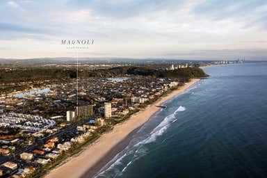 Magnoli Residences, Cnr of  Nineteenth Ave and the Gold Coast Highway Palm Beach QLD 4221 - Image 4