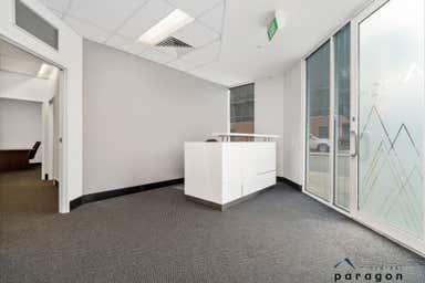 125 Royal Street East Perth WA 6004 - Image 3