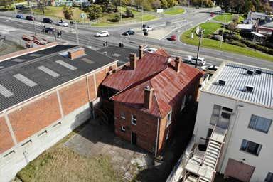 317 Wellington Street South Launceston TAS 7249 - Image 2