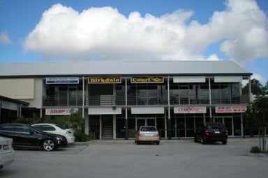 13/106 Birkdale Road Birkdale QLD 4159 - Image 2
