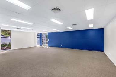 14 Heussler Terrace Milton QLD 4064 - Image 4