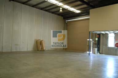 6/4 Whitehead Court Glendenning NSW 2761 - Image 4