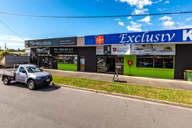 1/6 Dan Street Capalaba QLD 4157 - Image 2