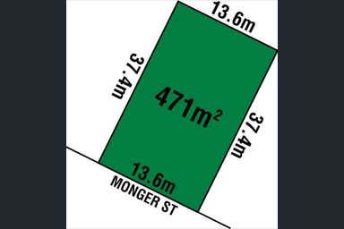 46 Monger Street Perth WA 6000 - Image 4