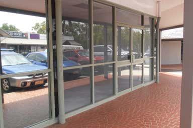 Palm Plaza, 17 University Avenue Palmerston City NT 0830 - Image 4