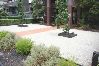 Ground, 608 St KIlda Road Melbourne VIC 3000 - Image 3
