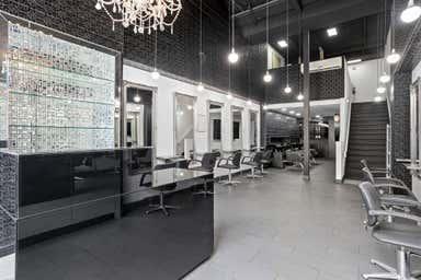 Shop 4, 101 Bay Street Port Melbourne VIC 3207 - Image 3