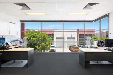 Unit  34, 5 Gladstone Road Castle Hill NSW 2154 - Image 3