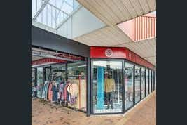 The Promenade, 10/4 Main Street Merimbula NSW 2548 - Image 3