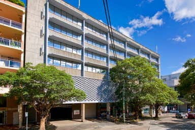 Suite 401/282 Victoria Avenue Chatswood NSW 2067 - Image 3