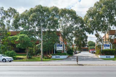 Unit  2, 615 Warrigal Road Ashwood VIC 3147 - Image 3
